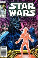 Star Wars Vol 1 76