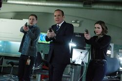 Strategic Homeland Intervention, Enforcement and Logistics Division (Earth-199999) from Marvel's Agents of S.H.I.E.L.D. Season 2 21.jpg