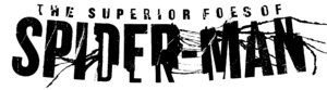 Superior Foes of Spider-Man (2013) Logo.png