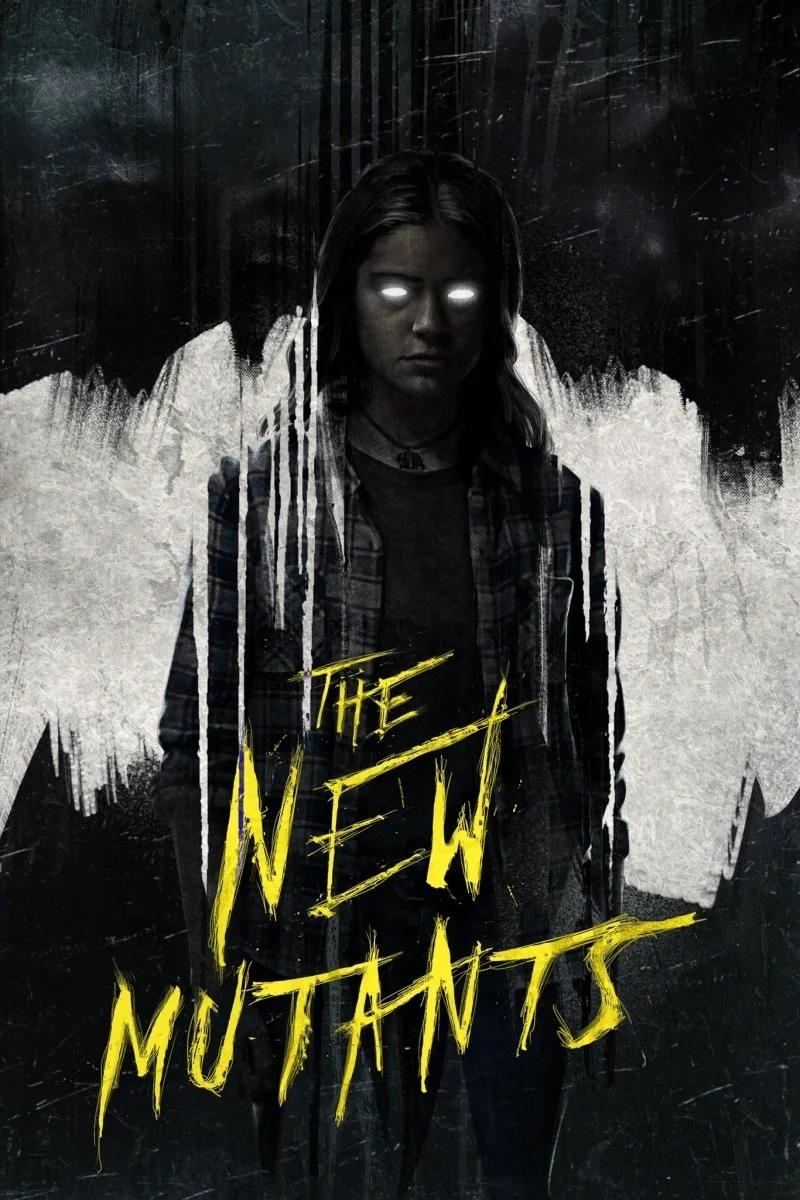 The New Mutants (film) poster 009.jpg