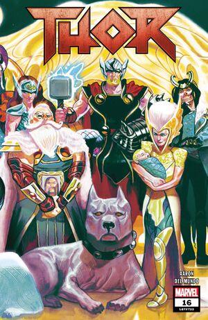 Thor Vol 5 16.jpg