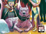 Thor Vol 5 16