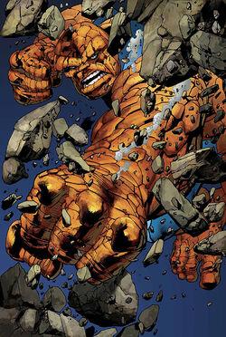 Ultimate Fantastic Four Vol 1 19 Textless.jpg