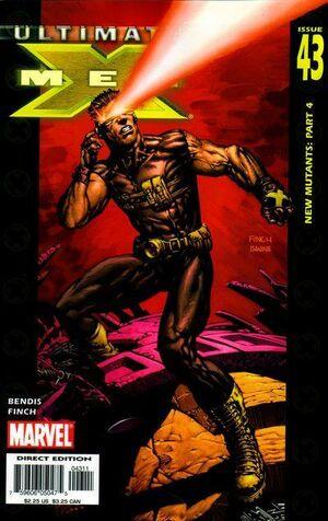 Ultimate X-Men Vol 1 43.jpg