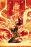 Uncanny Inhumans Vol 1 12 Death of X Variant Textless