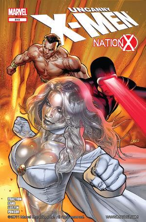 Uncanny X-Men Vol 1 515.jpg