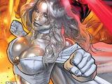 Uncanny X-Men Vol 1 515