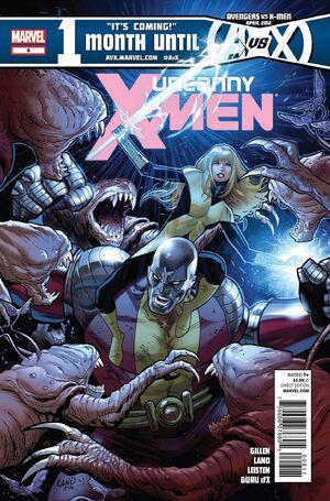 Uncanny X-Men Vol 2 8.jpg
