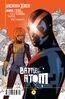 Uncanny X-Men Vol 3 12 Variant.jpg