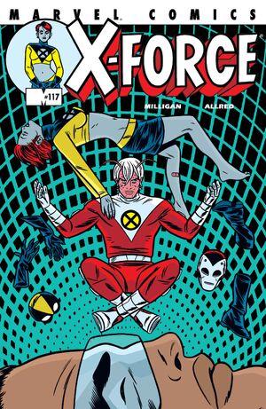 X-Force Vol 1 117.jpg
