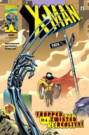 X-Man Vol 1 60.jpg