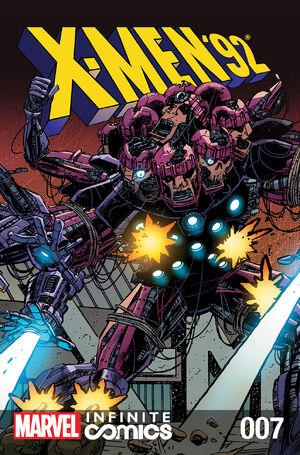 X-Men '92 Infinite Comic Vol 1 7.jpg