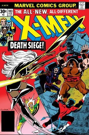 X-Men Vol 1 103.jpg
