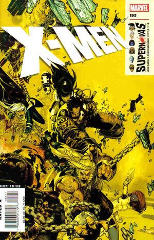 X-Men Vol 2 193.jpg