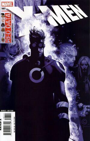 X-Men Vol 2 197.jpg
