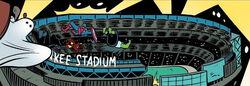 Yankee Stadium from Unbeatable Squirrel Girl Vol 2 36 0001.jpg