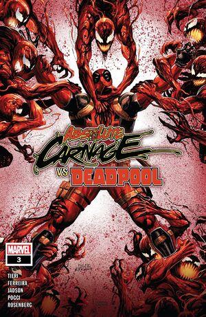 Absolute Carnage vs. Deadpool Vol 1 3.jpg