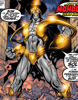 Ahmet Abdol (Earth-616) from Uncanny X-Men Vol 1 376.png