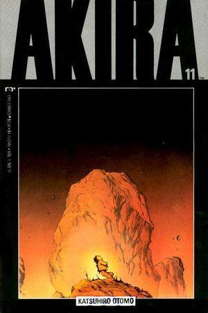 Akira Vol 1 11.jpg
