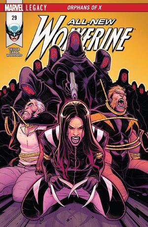 All-New Wolverine Vol 1 29.jpg