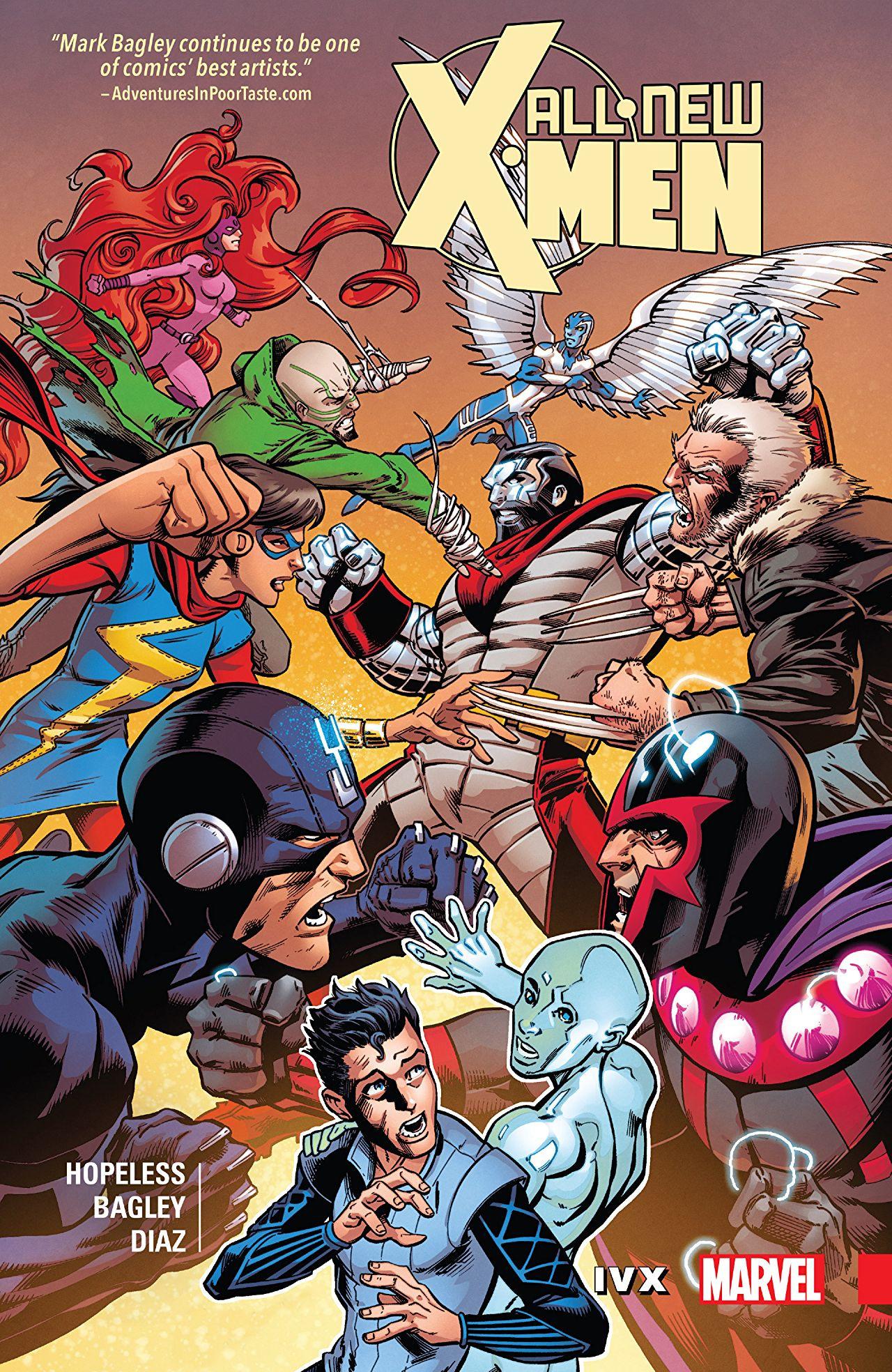 All-New X-Men Inevitable TPB Vol 1 4 IvX.jpg