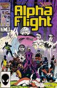 Alpha Flight Vol 1 33
