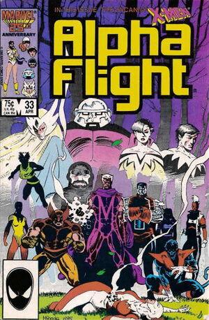 Alpha Flight Vol 1 33.jpg