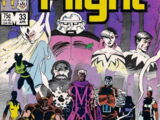 Alpha Flight Vol 1 33