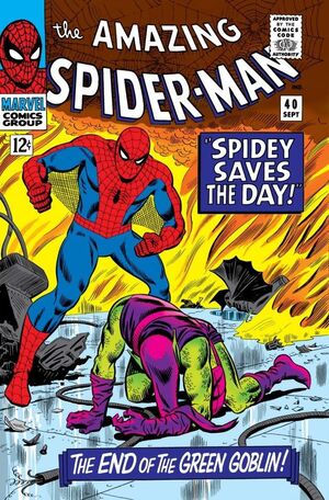 Amazing Spider-Man Vol 1 40.jpg