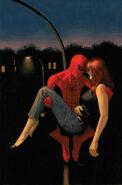 Amazing Spider-Man Vol 1 640 Textless