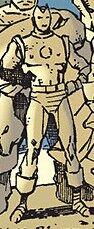 Anthony Stark (Earth-9930)