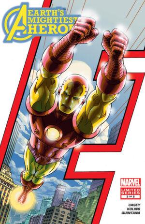 Avengers Earth's Mightiest Heroes Vol 1 3.jpg