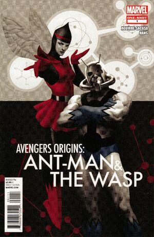 Avengers Origins Ant-Man & the Wasp Vol 1 1.jpg