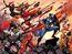 Avengers World Vol 1 1 Adams Wraparound Variant Textless.jpg