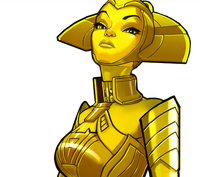 Ayesha (Earth-TRN562) from Marvel Avengers Academy 001.png