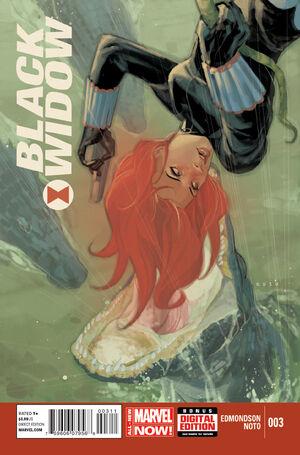 Black Widow Vol 5 3.jpg