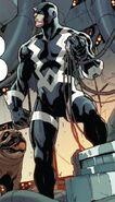 Blackagar Boltagon (Earth-616) from New Avengers Vol 3 18