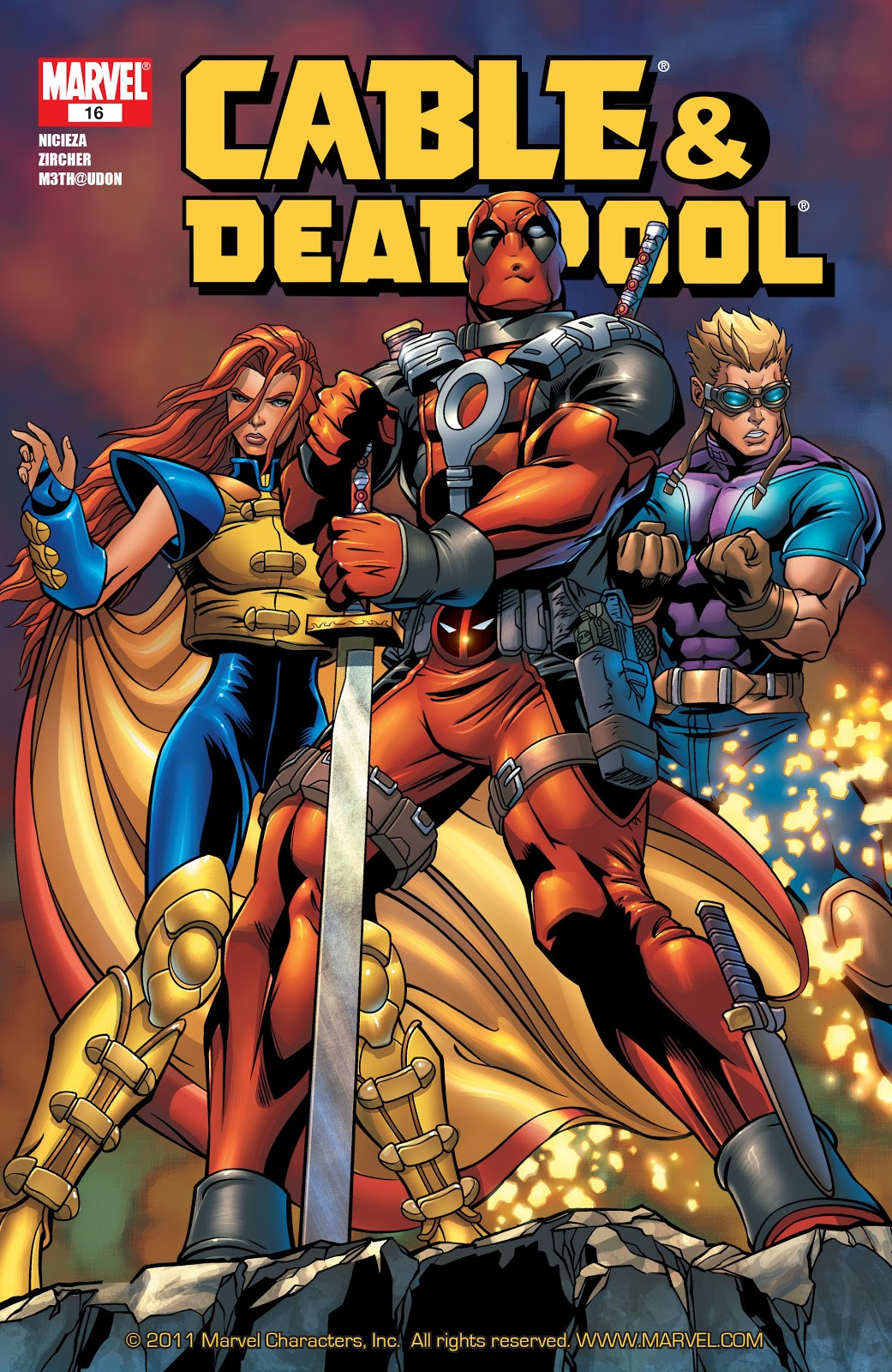 Cable & Deadpool Vol 1 16.jpg