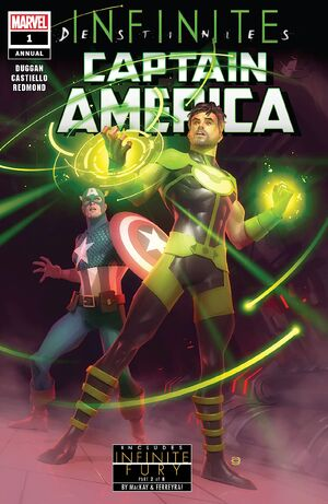 Captain America Annual Vol 3 1.jpg
