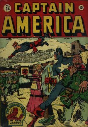 Captain America Comics Vol 1 34.jpg