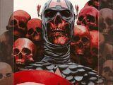 Captain America: The Chosen Vol 1 5