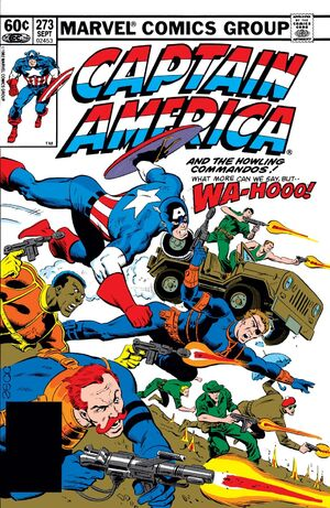 Captain America Vol 1 273.jpg