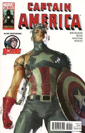 Captain America Vol 1 605.jpg