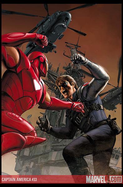 Captain America Vol 5 33 Textless.jpg