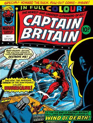 Captain Britain Vol 1 7.jpg