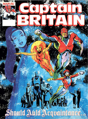 Captain Britain Vol 2 14.jpg