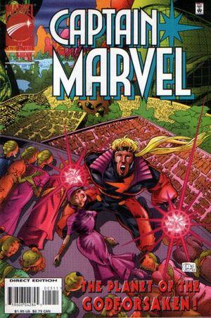 Captain Marvel Vol 3 5.jpg