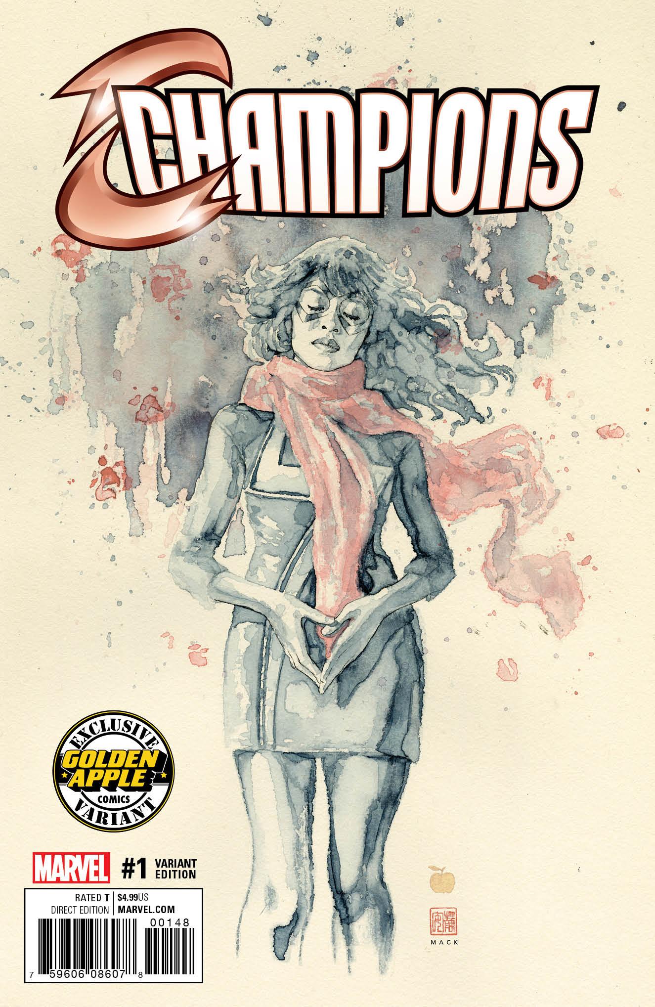 Champions Vol 2 1 Golden Apple Comics Exclusive Variant.jpg