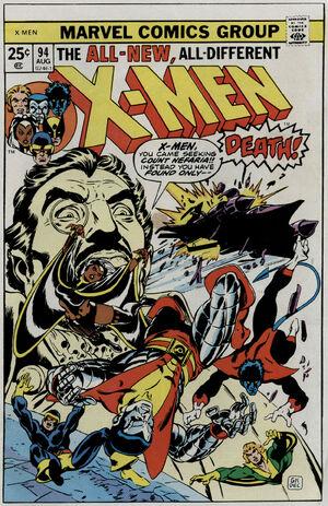 Classic X-Men Vol 1 2 Bonus 002.jpg