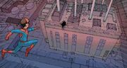 Consolidated Edison From Spidey Vol 1 4 001.jpg